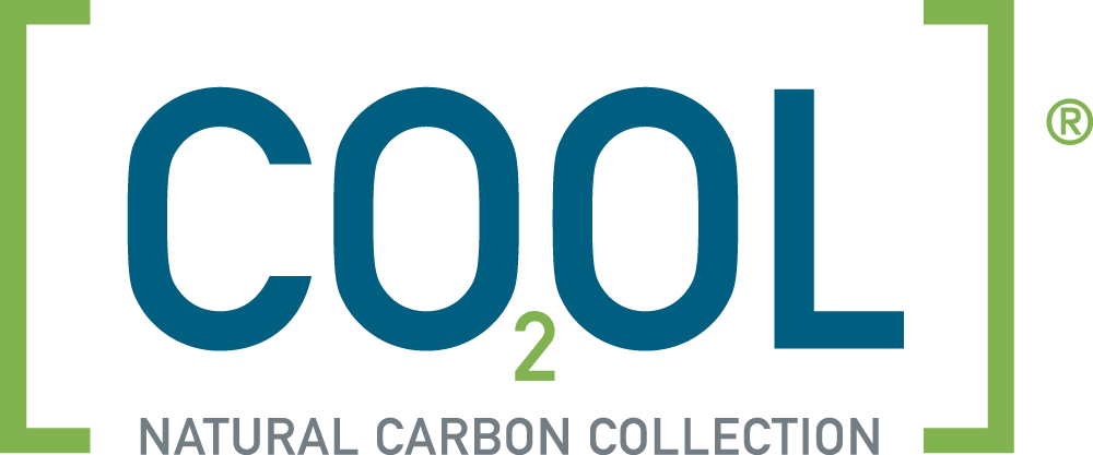 CO2OL - Natural Carbon Collection